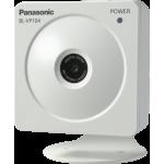 Camera IP Panasonic BL-VP104